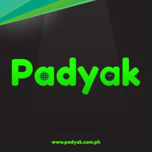 Padyak_Padyak