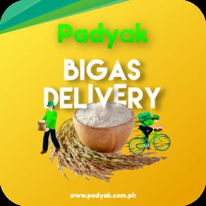 Services Art Cards-Bigas